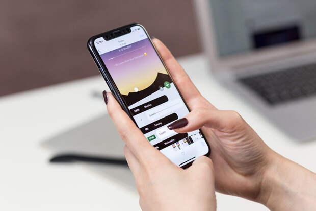 Раскрыта опасность смены региона на iPhone
