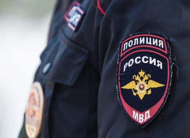 Полиция Севастополя «чистит» свои ряды