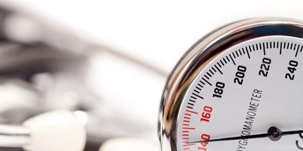 Как правильно измерить давление! 90% людей допускают ошибки…