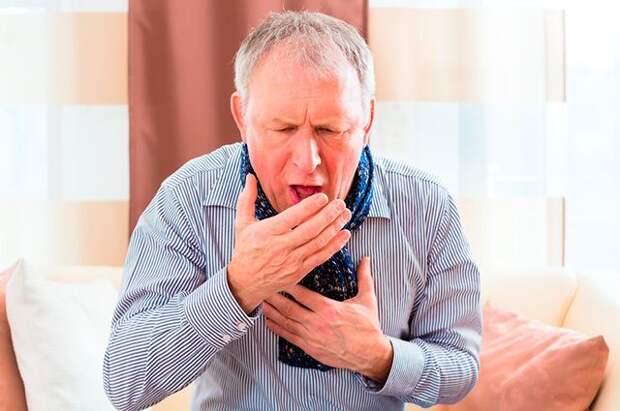 """Картинки по запросу """"Опасный кашель. Какие нетипичные симптомы указывают на сердечный приступ"""""""