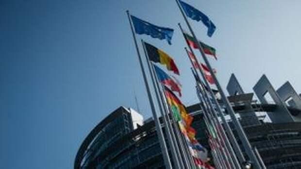 Названы условия, при каких ЕС не признает результаты выборов в Госдуму РФ