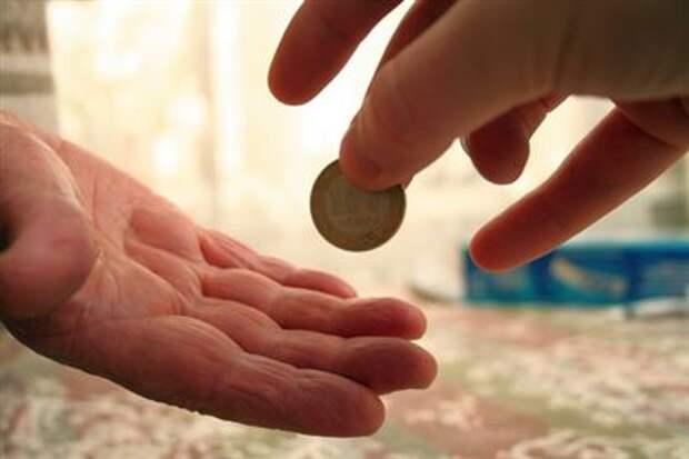 Юристы рассказали, как ПФР лишает пенсионеров денег