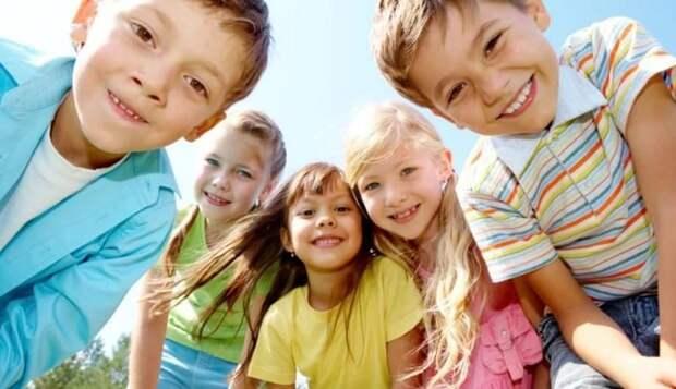 Правила программы детского туристического кешбэка будут готовы через несколько дней
