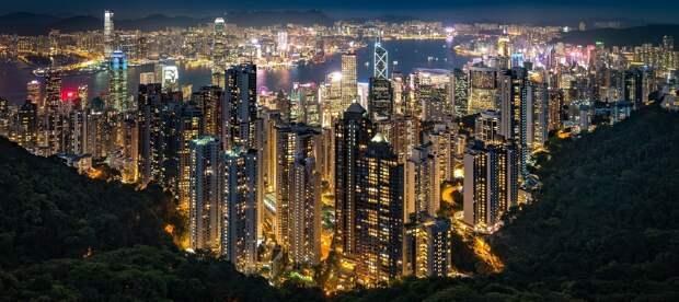 Телефонные мошенники выманили 32 миллиона долларов у 90-летней жительницы Гонконга