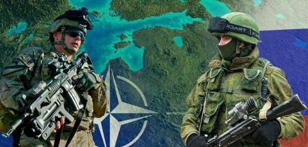 Вполне возможно, что благодаря постепенному снижению привлекательности NATO, вскоре можно будет увидеть целую серию заявлений от разных стран мира о прекращении их участия в этом сворачивающемся проекте. Изображение взято из открытых источников - https://yandex.ru/images/