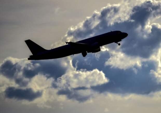 «Началась игра с полётами»: Россия перестала пускать рейсы, объявившие бойкот Белоруссии