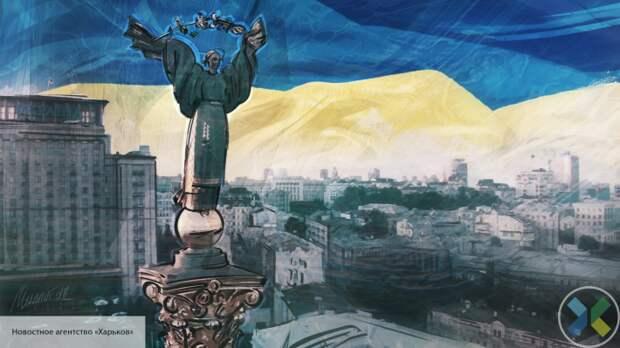 Дудкин рассказал, как власть Украины фабрикует дела против оппозиции