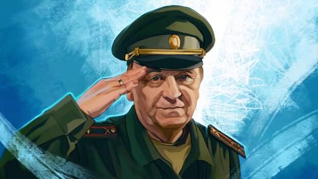 Баранец рассказал о действиях России в случае вступления Украины в НАТО