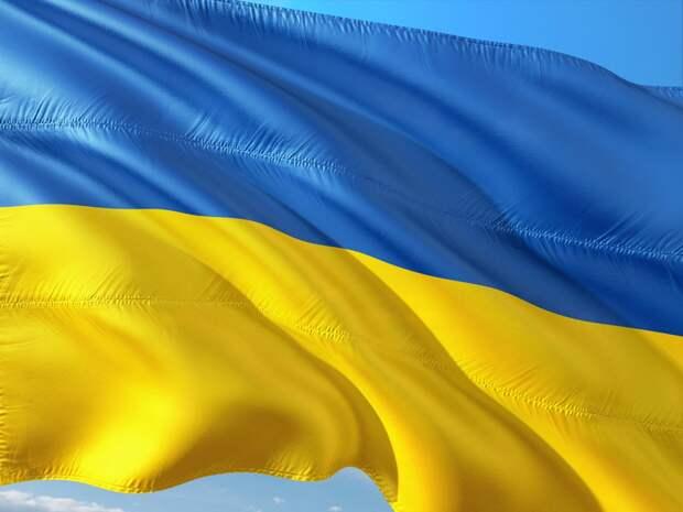 Итоги местных выборов на Украине