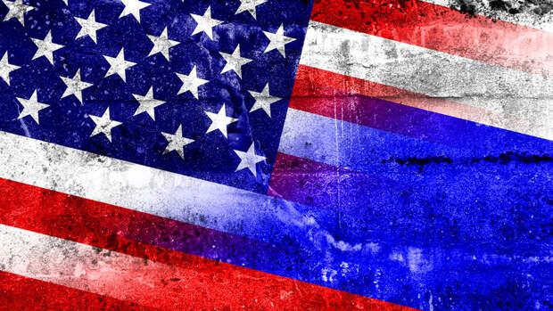 Россия выступила с предложением к США по кибербезопасности