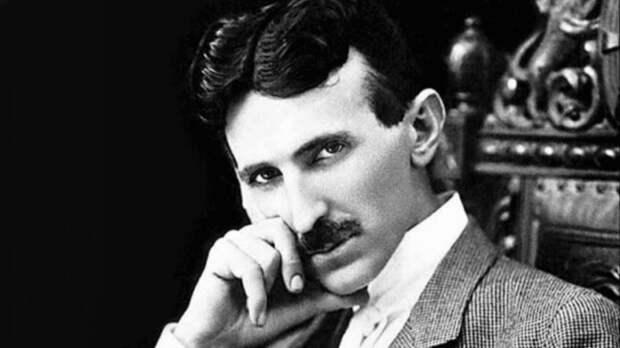 Никола Тесла воздержание, девственники, знаменитости, интересное, секс, фото, целомудрие