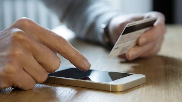 В Госдуме поддержали идею ограничить онлайн-торговлю пневматическим оружием