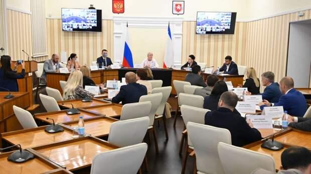 За год в Крыму общее количество устройств по приему платежных карт возросло и увеличилось на 44%
