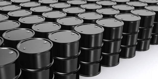 На сколько в России хватит нефти?