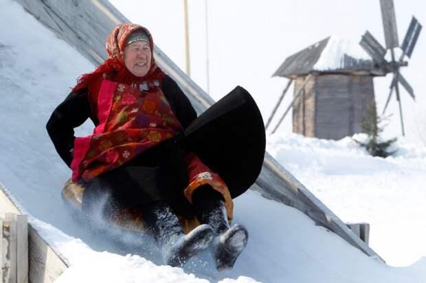 С декабря вступили в силу несколько документов, которые упростят жизнь россиян