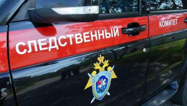 Следком возбудил 425 уголовных дел по преступлениями ВСУ на Донбассе и Юго-Востоке Украины