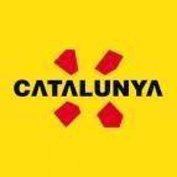 Стратегия развития туризма в Каталонии