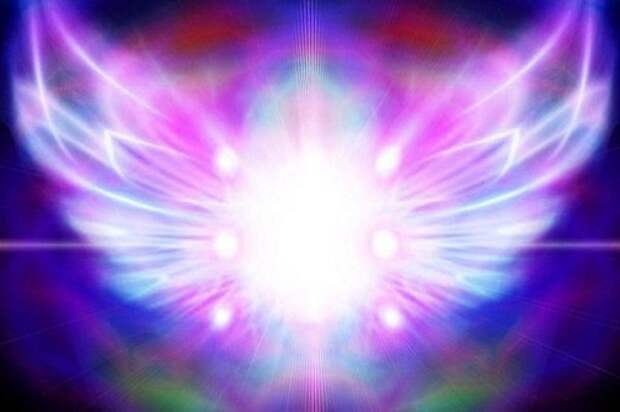 Субстанция души: таинственные перемещения из тела в тело