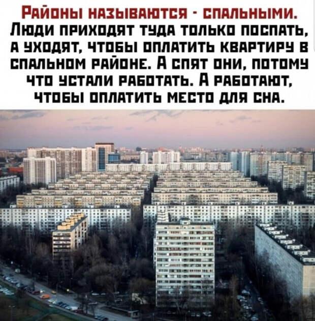 Подборка картинок. Вечерний выпуск (30 фото) - 15.10.2020