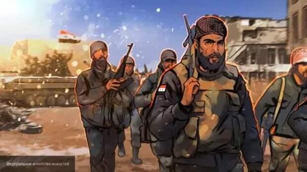 Милонов: Триполи стало новым домом для всего террористического отребья