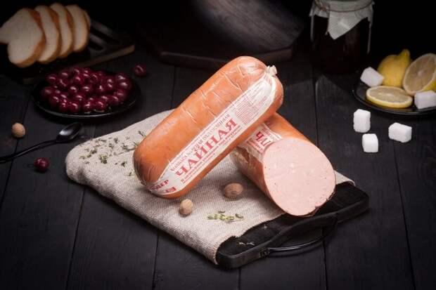 И сосиски тоже: 5 вредных продуктов СССР, которые выпускались по ГОСТу