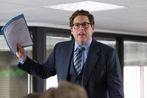 Джона Хилл сыграет адвоката, обеспечившего сотрудничество Голливуда и мафии