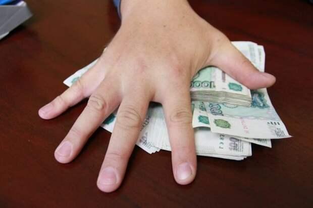Эксперт Минфина рассказала, на какие цели можно брать кредит