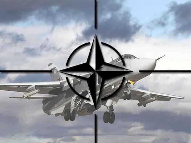 Главным обвиняемым в уничтожении российского Су-24 признали командующего ВВС Турции