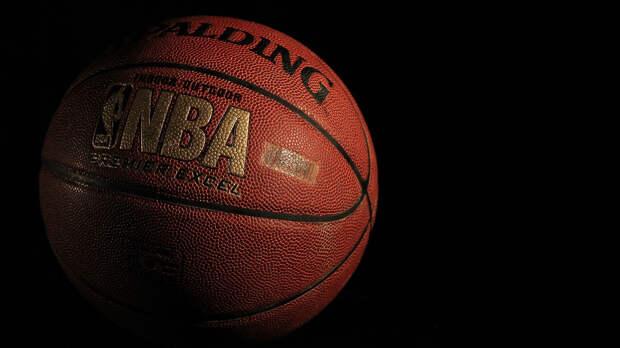 «Атланта» сравняла счет в серии против «Филадельфии» в плей-офф НБА