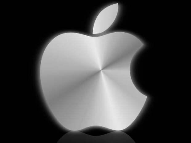 Apple оштрафована в России на миллионы долларов, но компания не согласна