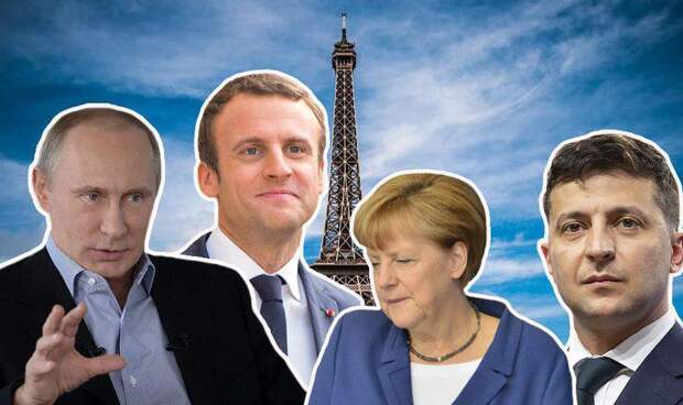 Меджлис недоволен тем, что Крымский вопрос не будут обсуждать в Париже