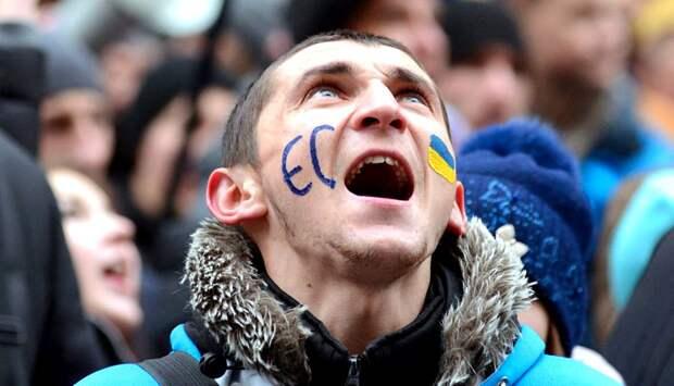 Москва начала операцию по принуждению Киева к разуму. Александр Роджерс