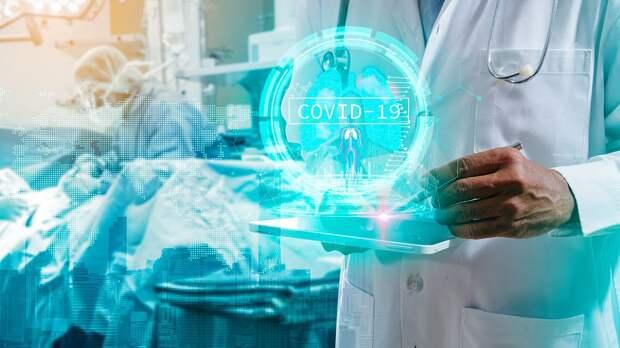 В НБА выявили 5 положительных тестов на коронавирус за последнюю неделю