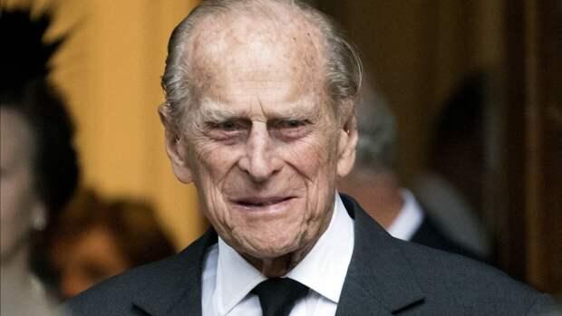 """Королева пригласила на похороны """"нежелательных"""" племянников принца Филиппа"""