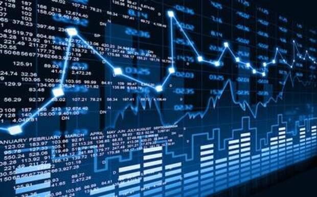 В январе будет незначительная коррекция на рынках