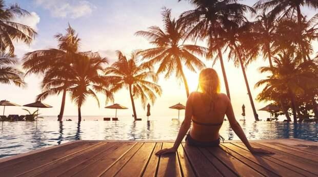Главные тенденции отдыха в 2020 году: что выбрать и куда поехать?