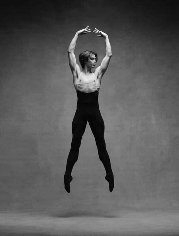 «Тупые ноги, тупая морда»: Николай Цискаридзе высказался о своих учениках, ставших премьерами Большого театра