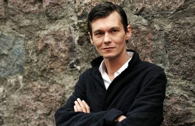 Как сын Олега Янковского победил онкологию