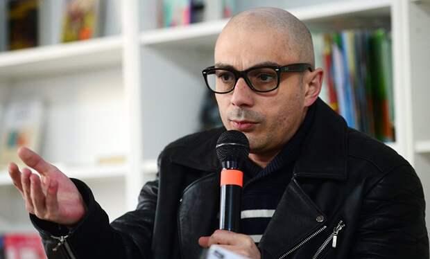 Ставить здесь диагноз должны врачи-психиатры – Гаспарян об участниках марша памяти Немцова