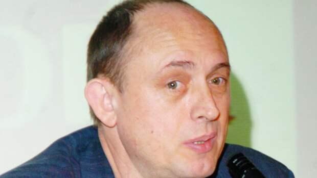 Представитель отца Юлии Началовой рассказала о его борьбе с COVID-19