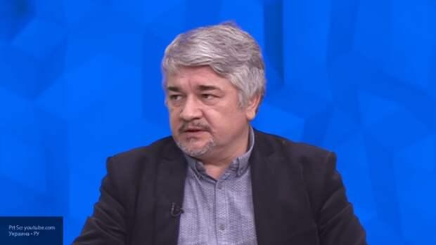 Ищенко озвучил условия досрочной отмены режима самоизоляции в РФ