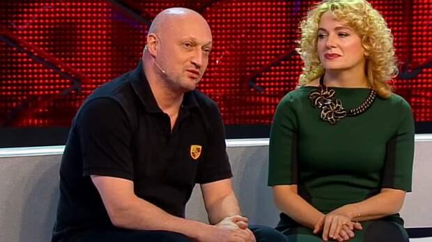 Поклонники спорят, на кого похожа взрослая дочь Куценко и Порошиной