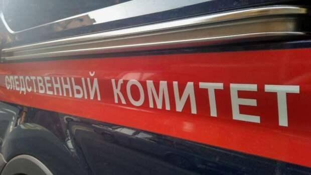 Житель Смоленской области стал фигурантом дела о призывах к беспорядкам в Петербурге