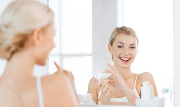 Шесть причин, почему женщины отказываются ухаживать за собой