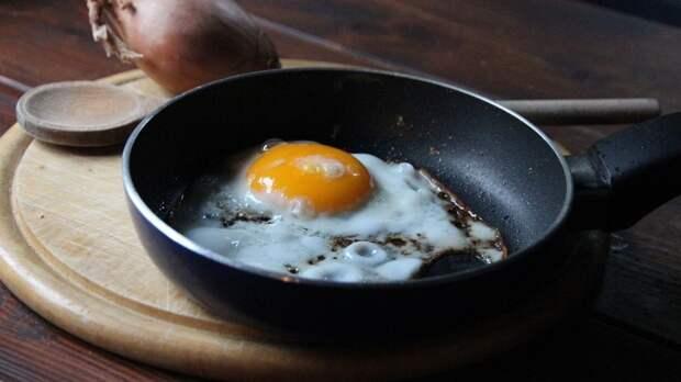 Диетолог Кален назвала непригодные для завтрака продукты питания