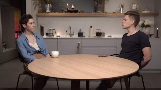 Ирина Горбачева рассказала о разводе, изменах и сексуальных домогательствах