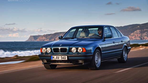 Отличный автомобиль, хотя и с дурной славой.  Фото: paultan.org.