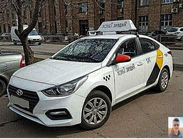 Почему люди считают таксистов, людьми которых ничего не умеют? Один день с таксистом, итог смены: 18.11.2020г.