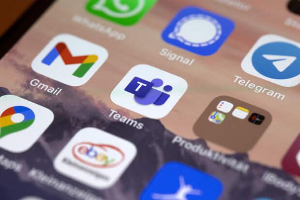 Пользователей iPhone призвали удалить одно опасное приложение