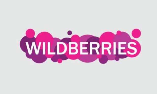Представитель Wildberries рассказал о давлении иностранных платежных систем